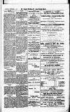 Croydon Guardian and Surrey County Gazette Saturday 01 September 1877 Page 3