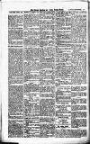 Croydon Guardian and Surrey County Gazette Saturday 01 September 1877 Page 4