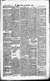 Croydon Guardian and Surrey County Gazette Saturday 01 September 1877 Page 5