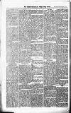 Croydon Guardian and Surrey County Gazette Saturday 01 September 1877 Page 6