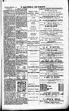 Croydon Guardian and Surrey County Gazette Saturday 01 September 1877 Page 7