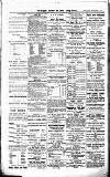 Croydon Guardian and Surrey County Gazette Saturday 01 September 1877 Page 8