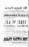 Croydon Guardian and Surrey County Gazette Monday 03 September 1877 Page 2