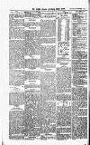Croydon Guardian and Surrey County Gazette Saturday 08 September 1877 Page 2