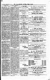 Croydon Guardian and Surrey County Gazette Saturday 08 September 1877 Page 3