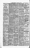 Croydon Guardian and Surrey County Gazette Saturday 08 September 1877 Page 4