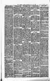 Croydon Guardian and Surrey County Gazette Saturday 08 September 1877 Page 6