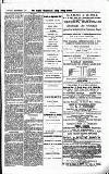 Croydon Guardian and Surrey County Gazette Saturday 08 September 1877 Page 7