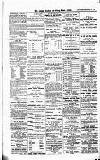 Croydon Guardian and Surrey County Gazette Saturday 08 September 1877 Page 8