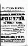 Croydon Guardian and Surrey County Gazette Saturday 08 September 1877 Page 9