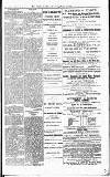 Croydon Guardian and Surrey County Gazette Saturday 15 September 1877 Page 3