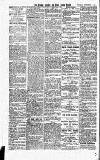 Croydon Guardian and Surrey County Gazette Saturday 15 September 1877 Page 4