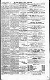 Croydon Guardian and Surrey County Gazette Saturday 15 September 1877 Page 7