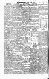 Croydon Guardian and Surrey County Gazette Saturday 22 September 1877 Page 2