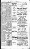 Croydon Guardian and Surrey County Gazette Saturday 22 September 1877 Page 3