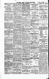 Croydon Guardian and Surrey County Gazette Saturday 22 September 1877 Page 4