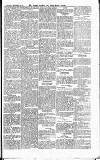 Croydon Guardian and Surrey County Gazette Saturday 22 September 1877 Page 5