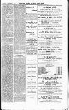 Croydon Guardian and Surrey County Gazette Saturday 22 September 1877 Page 7