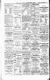 Croydon Guardian and Surrey County Gazette Saturday 22 September 1877 Page 8