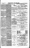Croydon Guardian and Surrey County Gazette Saturday 06 October 1877 Page 3