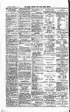 Croydon Guardian and Surrey County Gazette Saturday 06 October 1877 Page 4