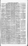 Croydon Guardian and Surrey County Gazette Saturday 06 October 1877 Page 5