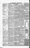 Croydon Guardian and Surrey County Gazette Saturday 06 October 1877 Page 6