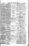 Croydon Guardian and Surrey County Gazette Saturday 06 October 1877 Page 7