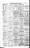 Croydon Guardian and Surrey County Gazette Saturday 06 October 1877 Page 8