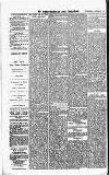 Croydon Guardian and Surrey County Gazette Wednesday 10 October 1877 Page 4