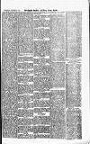 Croydon Guardian and Surrey County Gazette Wednesday 10 October 1877 Page 5
