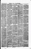 Croydon Guardian and Surrey County Gazette Wednesday 10 October 1877 Page 7