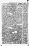 Croydon Guardian and Surrey County Gazette Saturday 13 October 1877 Page 2