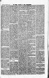 Croydon Guardian and Surrey County Gazette Saturday 13 October 1877 Page 3