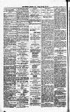 Croydon Guardian and Surrey County Gazette Saturday 13 October 1877 Page 4