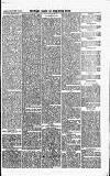 Croydon Guardian and Surrey County Gazette Saturday 13 October 1877 Page 5