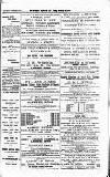 Croydon Guardian and Surrey County Gazette Saturday 13 October 1877 Page 7