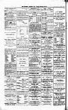 Croydon Guardian and Surrey County Gazette Saturday 13 October 1877 Page 8