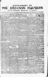 Croydon Guardian and Surrey County Gazette Saturday 13 October 1877 Page 9