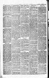 Croydon Guardian and Surrey County Gazette Saturday 13 October 1877 Page 10