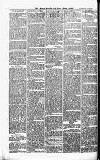 Croydon Guardian and Surrey County Gazette Saturday 03 November 1877 Page 2