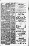Croydon Guardian and Surrey County Gazette Saturday 03 November 1877 Page 3