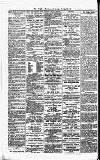 Croydon Guardian and Surrey County Gazette Saturday 03 November 1877 Page 4