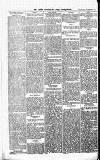 Croydon Guardian and Surrey County Gazette Saturday 03 November 1877 Page 6