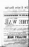 Croydon Guardian and Surrey County Gazette Monday 05 November 1877 Page 2