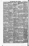 Croydon Guardian and Surrey County Gazette Saturday 17 November 1877 Page 2