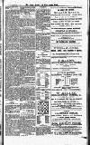 Croydon Guardian and Surrey County Gazette Saturday 17 November 1877 Page 3
