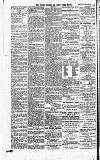 Croydon Guardian and Surrey County Gazette Saturday 17 November 1877 Page 4