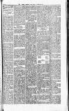 Croydon Guardian and Surrey County Gazette Saturday 17 November 1877 Page 5
