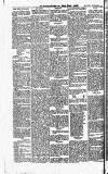 Croydon Guardian and Surrey County Gazette Saturday 17 November 1877 Page 6